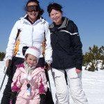 קחו מתכון לחופשת סקי משפחתית מושלמת (וזולה בטירוף!) בבולגריה