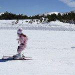 מחפשים תחפושת מקורית לפורים? מה דעתכם על…. גולשי הסקי?!