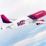 איך לקנות כרטיס טיסה ב-19 יורו עם Wizz Air