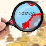 אפשר להגיע לנורבגיה תמורת 38 יורו?
