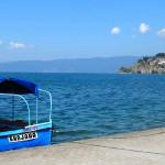 בולגריה – מקדוניה – יוון. המסע ממקדוניה הבלקנית אל מקדוניה הים תיכונית