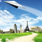 האם כדאי לטוס לברלין או לפראג? להולנד או לאיטליה? ומהי האטרקציה לילדים הכי שווה בעולם?