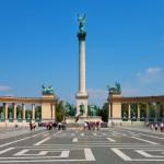 בודפשט – עיר ילדים מופלאה