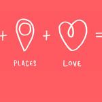 Airbnb – איך זה עובד?