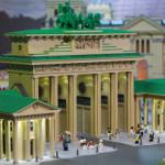 יריד החלומות בברלין