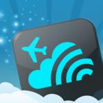 שיטה פשוטה לחיפוש טיסות זולות בעזרת Skyscanner