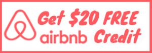 Airbnb-Credit-Sidebar-20
