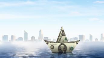 3 אפשרויות לעשות כסף לטיול הבא שלכם – יש מאין