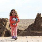 ברצלונה – עיר הקסמים שאוהבת ילדים