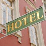 """בתי מלון בחו""""ל – התחייבות למחיר הטוב ביותר"""