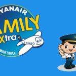 איך להזמין כרטיסי טיסה (ב-9 יורו!) עם Ryanair