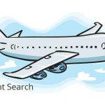 איך מחפשים טיסות זולות – תכל'ס!
