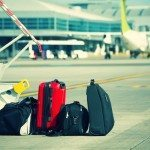 How much luggage can you take on a flight? Get the baggage policy of most airlines in the world!