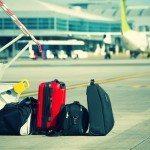 כמה מזוודות אפשר לקחת לטיסה? ומה המשקל המותר? קבלו את מדיניות הכבודה בכל חברות התעופה בעולם!