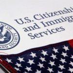 איך להוציא ויזה לארצות הברית באופן עצמאי