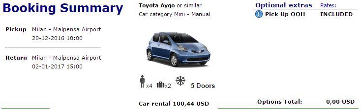 car-italy-chanuka