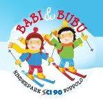חופשת סקי משפחתית באלפים האיטלקים – תכירו את Foppolo
