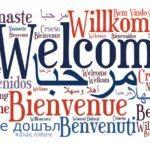 להרגיש בבית בעולם – אפליקציות תרגום ולימוד שפות
