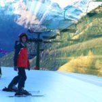 סקי באיטליה – החופשה הקסומה באלפים