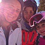 חופשת סקי עצמאית בבולגריה בחצי מחיר