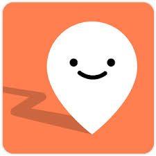 אפליקציית mooveit app