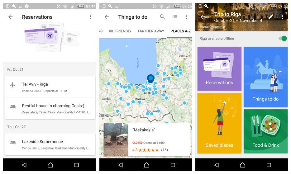 google-trips-app