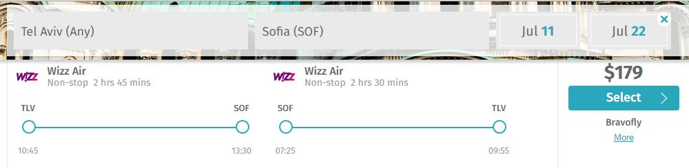 סופיה