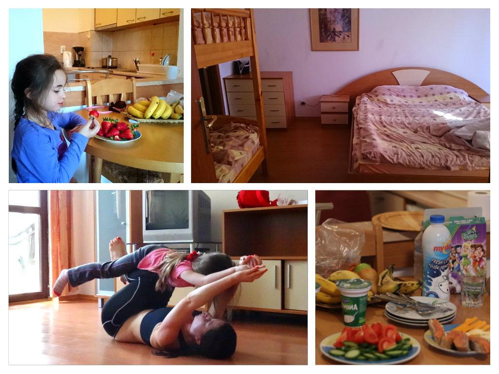 חופשה זולה בבולגריה