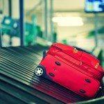 מה משקל המזוודה המותר
