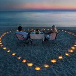 רעיונות מקוריים ליום האהבה