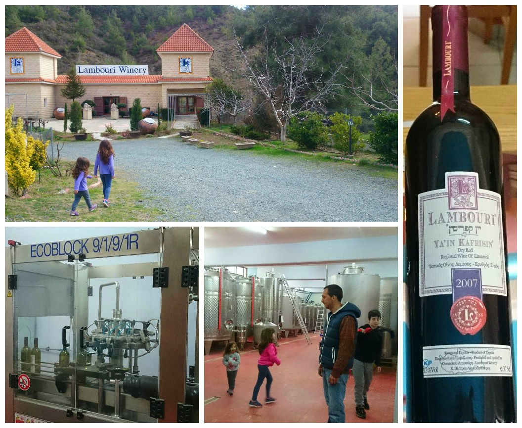 lambouri winery cyprus1