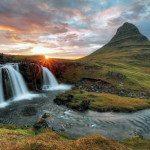 טיסות זולות לאיסלנד
