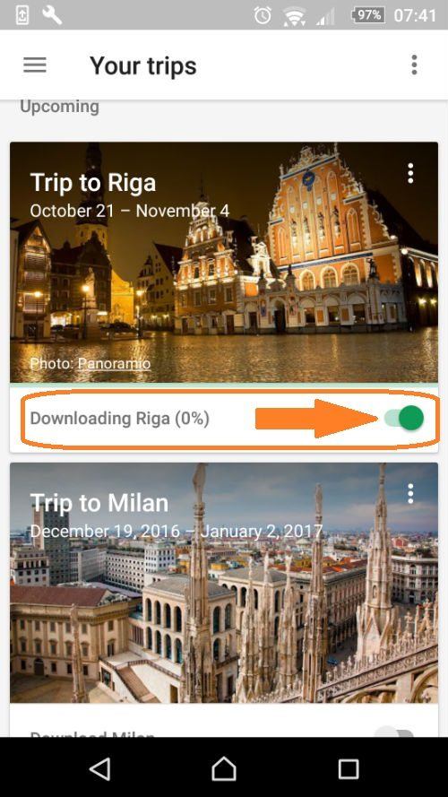 google-trips-latvia
