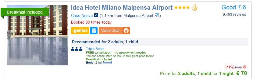 milano-hotel