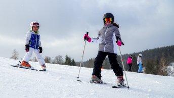 ski arena karlov